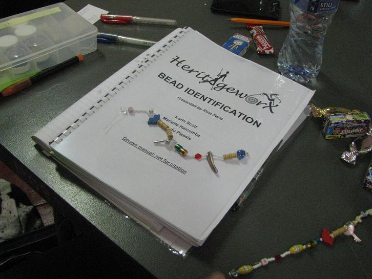 Bead Course 2012 265