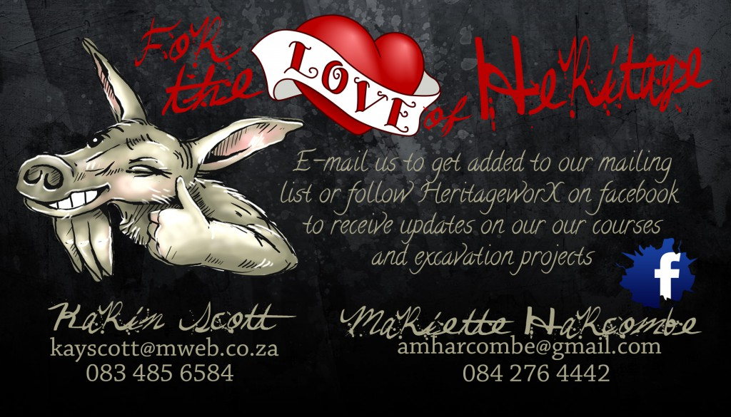 Heritageworx_Business_Cards_Back