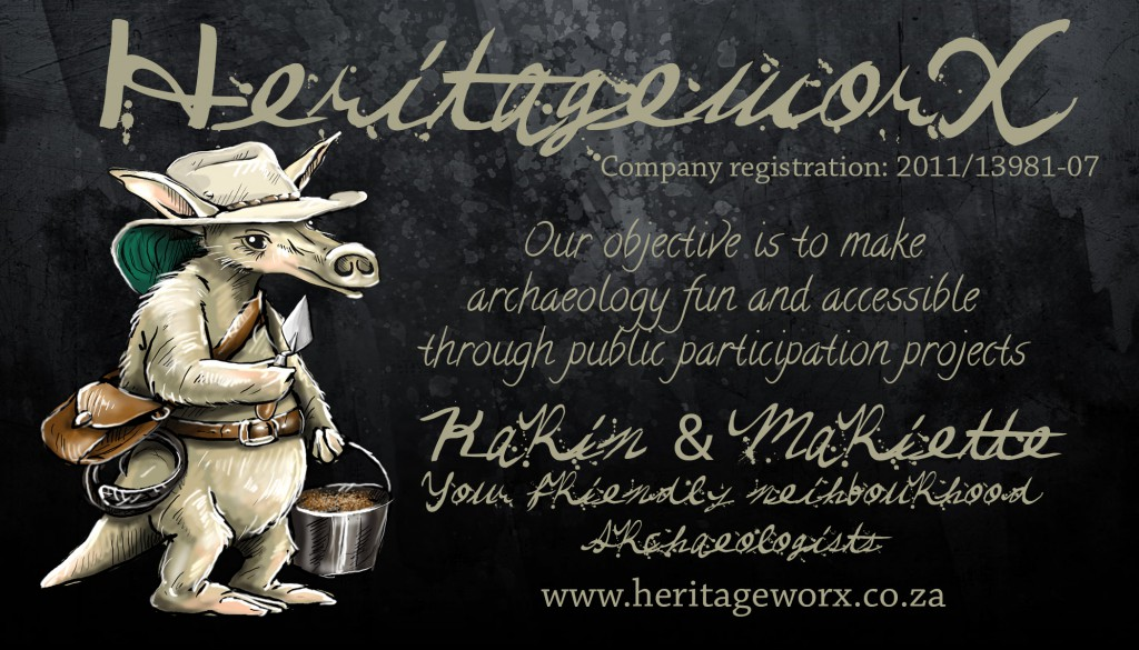 Heritageworx_Business_Cards_Front